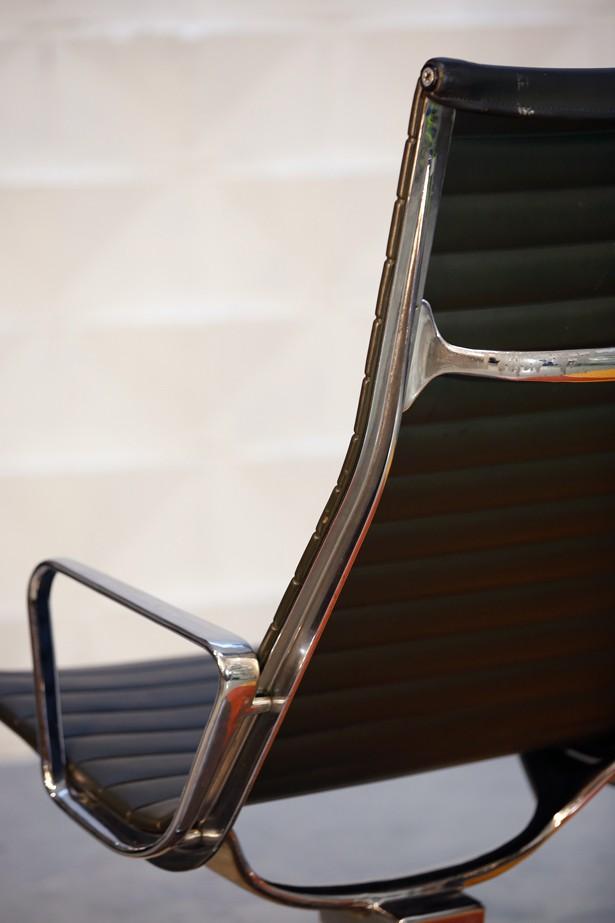 Butaca Eames Herman Miller