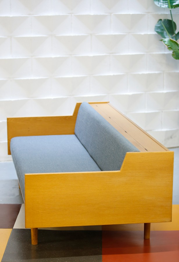 Daybed años70