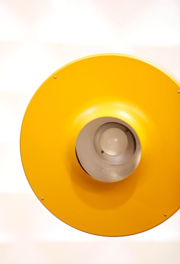 Lámpara de  techo Valto Kokko