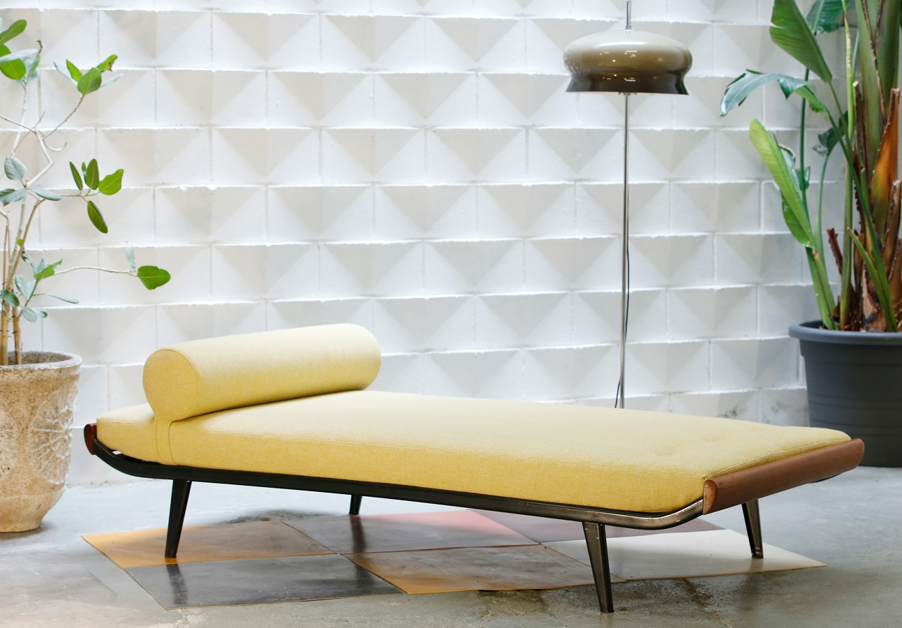 Daybed Cleopatra