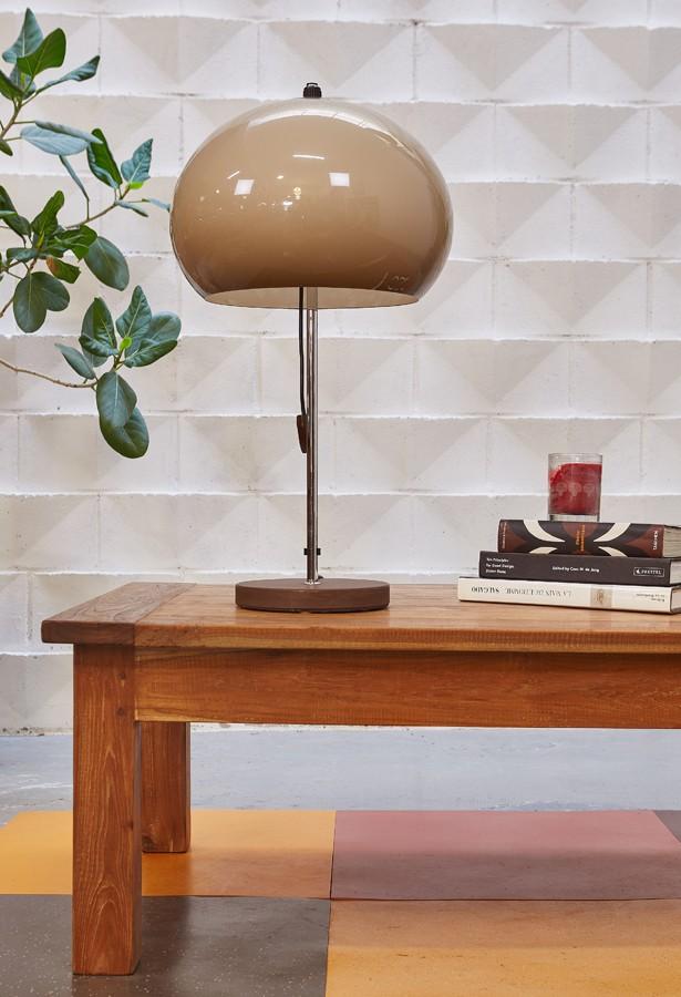lámpara-dijkstra-vintage-años 60-lavictoriana
