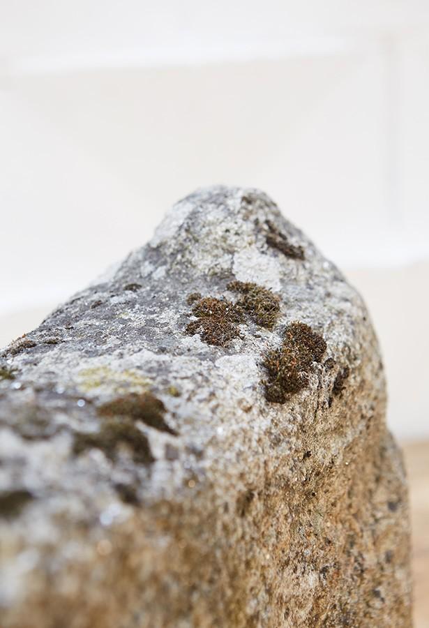 Figura de piedra-decoracion-lavictoriana