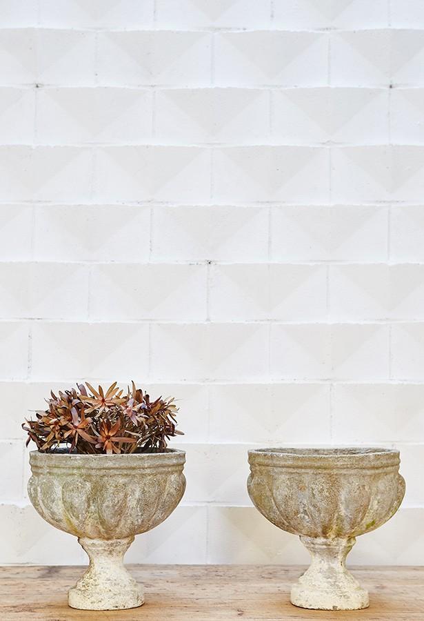 tiestos-antiguos-vintage-pareja-cemento-lavictoriana