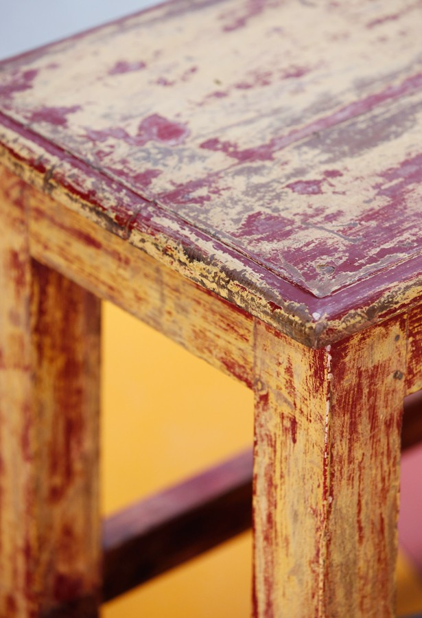 banco-antiguo-vintage-madera-palisandro-lavictoriana