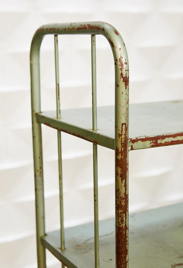 estantería-industrial-vintage-lavictoriana-almacenaje