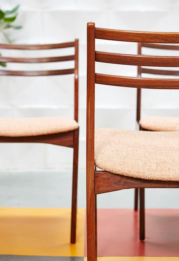 sillas-vestervig eriksen-palosanto-danish modern-vintage-la victoriana