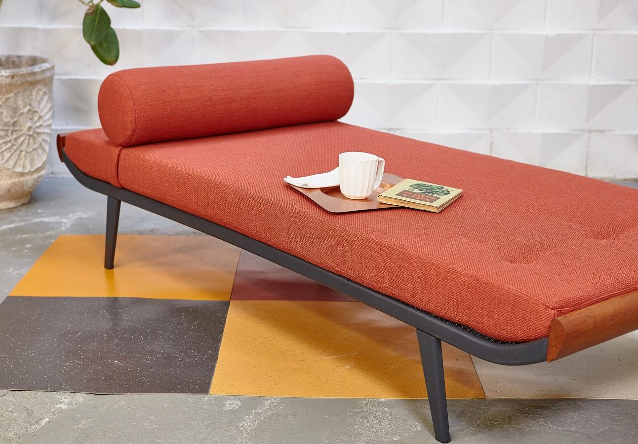 daybed-años 50-cleopatra-cordemeijer-auping-vintage-la victoriana-design 50