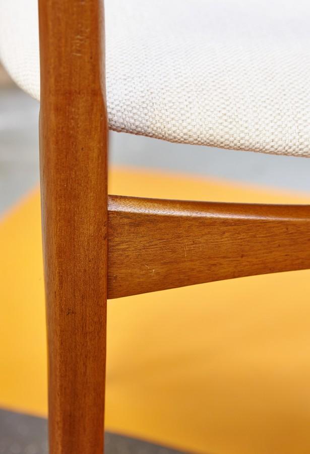 sillas-vintage-dutch design-la victoriana-años 60