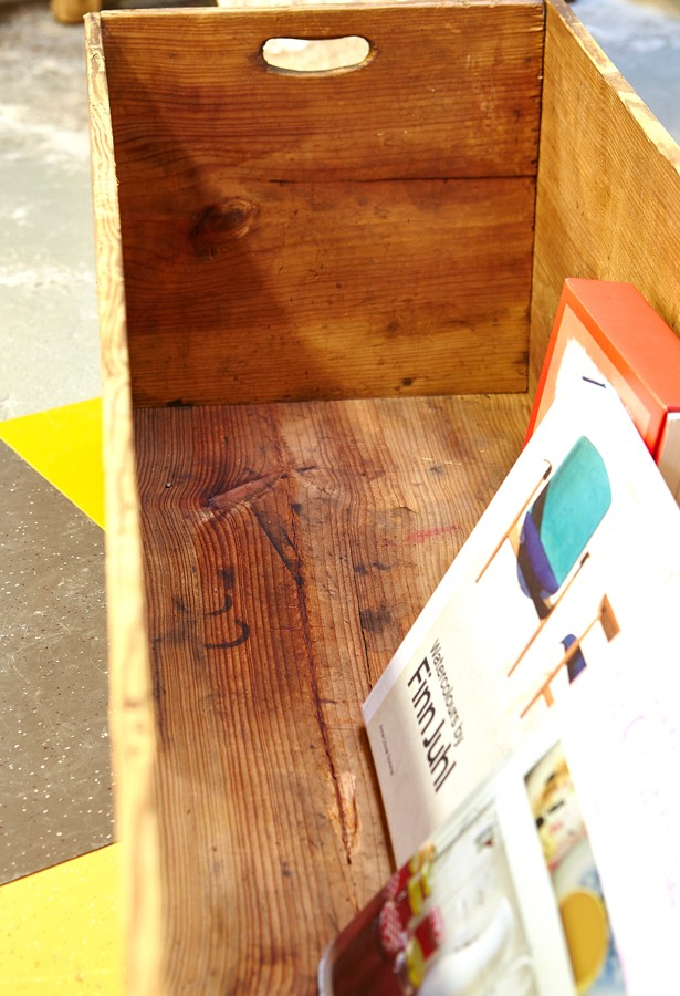 almacenaje-madera-rustico-vintage-lavictoriana