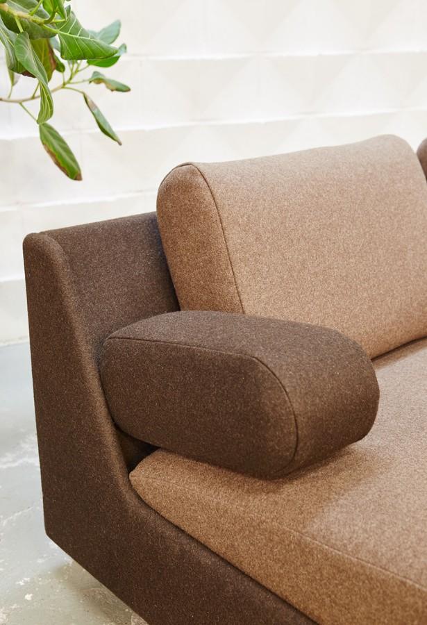 sofá-vintage-años 70-la victoriana-diseño holandés