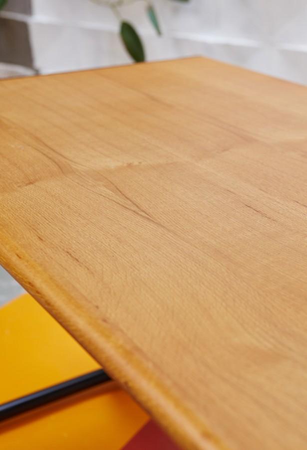 escritorio-daciano da costa-metalurgica da longra-industrial-años 70-vintage-original-la victoriana