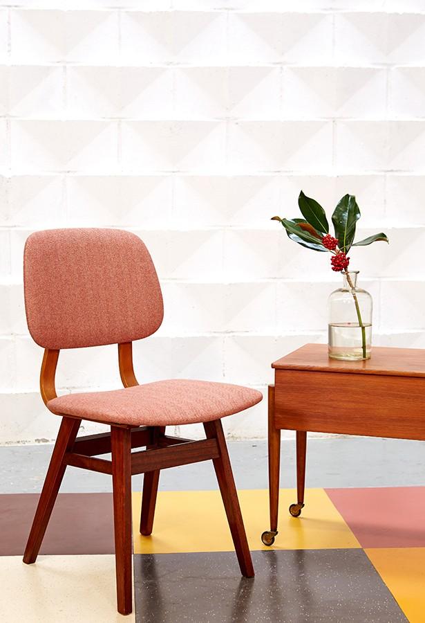 costurero-años 60-vintage-teca-la victoriana