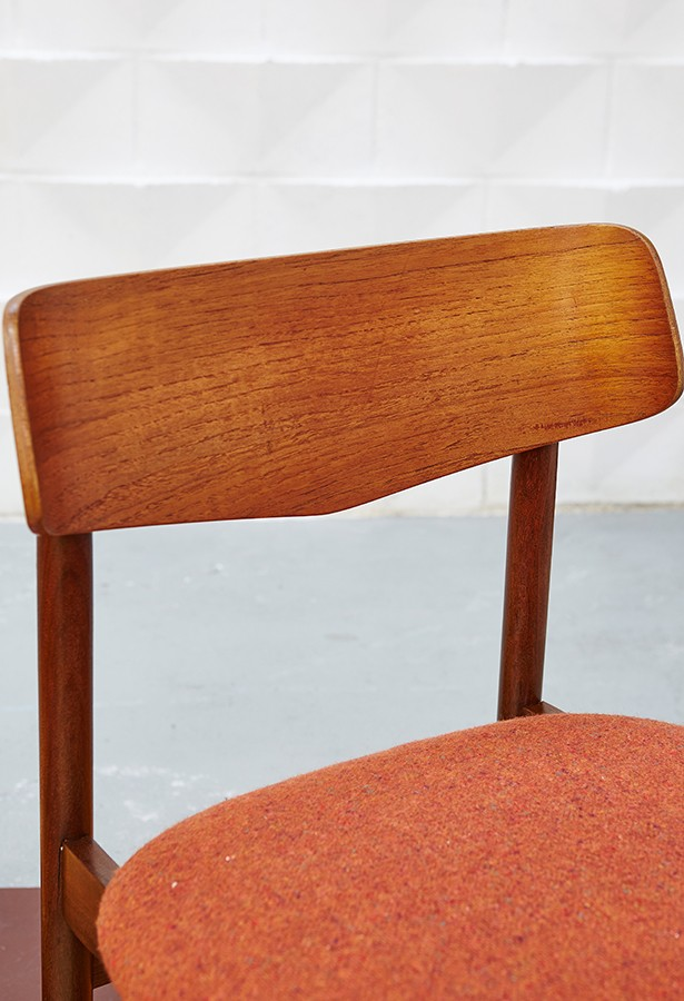 sillas-años60-teca-vintage-la victoriana