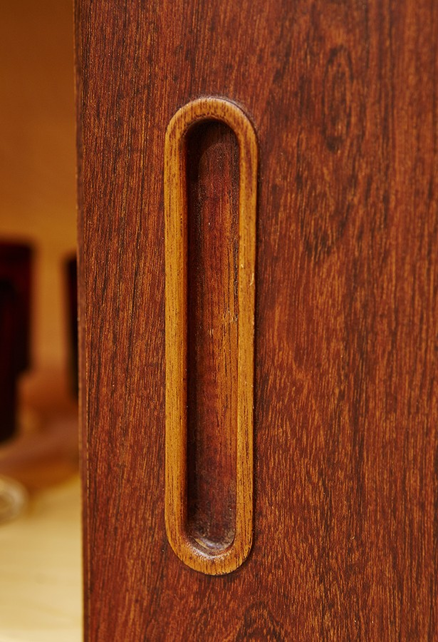 aparador-palosanto-carlo jensen-hundevad-vintage-midcentury-la victoriana