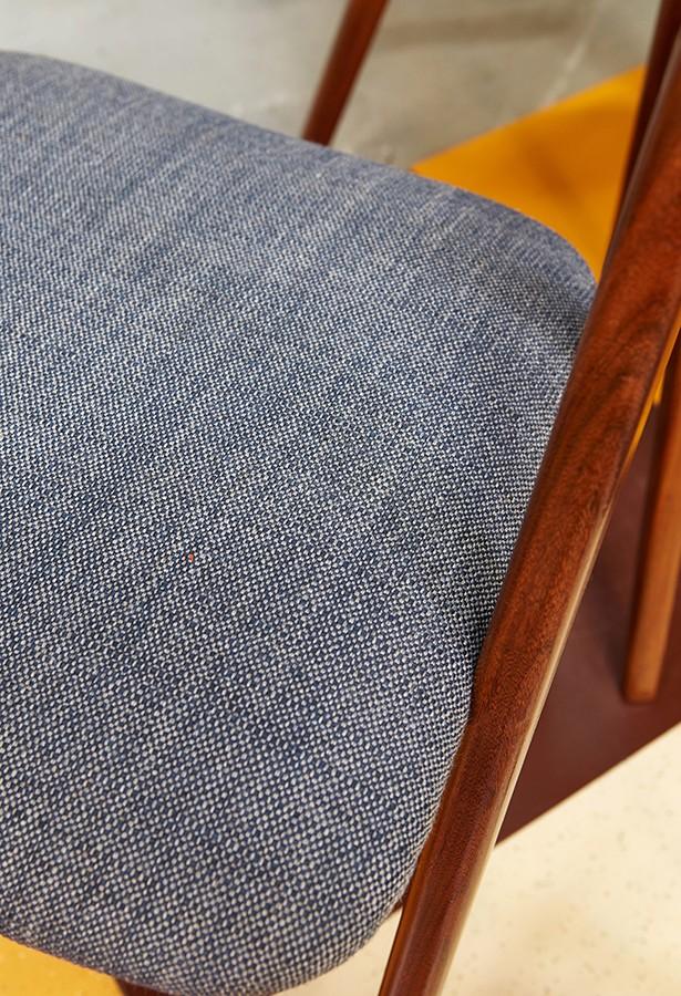 sillas-chair-model 205- Th. Harlev-Farstrup-vintage-la victoriana