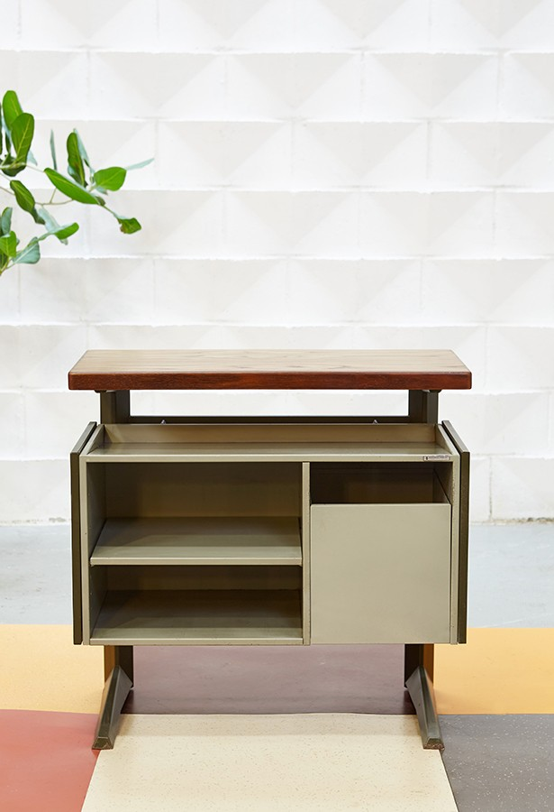 auxiliar-mueble industrial-daciano da costa-metalurgica da longra-vintage-la victoriana