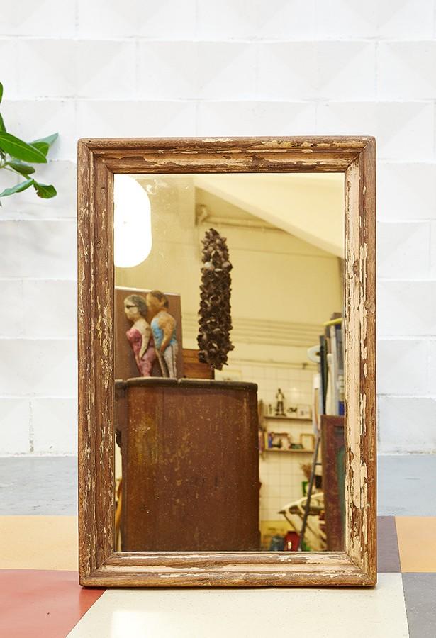 espejo-teca-vintage-oldteak-la victoriana