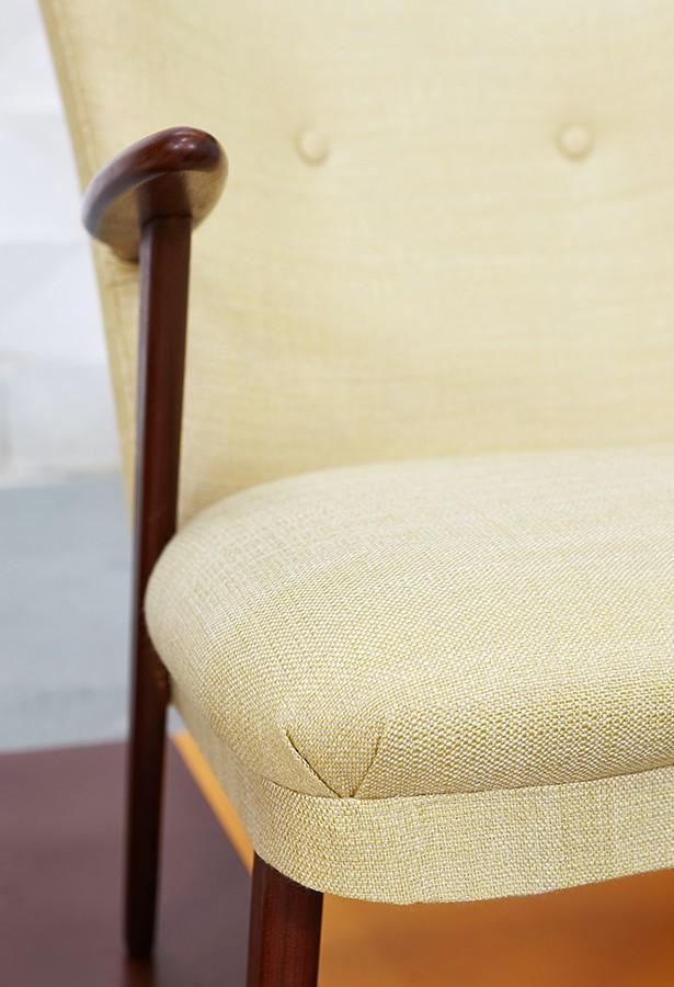 pareja-butacas-danesas-años50-midcentury-vintage-la victoriana