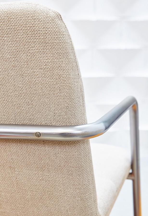 silla-cantilever-industrial-dacianodacosta-años60-vintage-lavictoriana