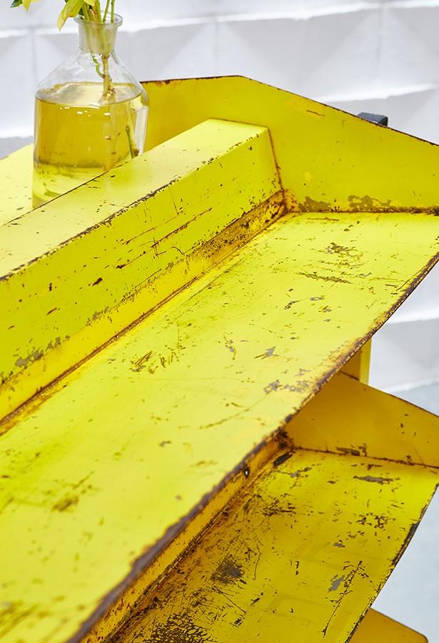 estanteria-industrial-metalica-vintage-lavictoriana
