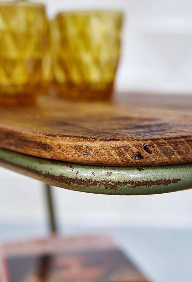 mueble-auxiliar-estanteria-industrial-vintage-lavictoriana