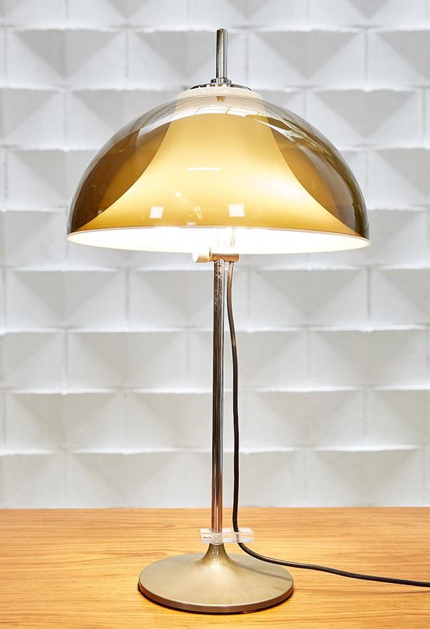 lamparademesa-dijkstra-años60-vintage-lavictoriana