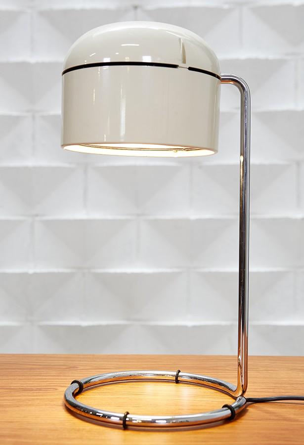 lamparademesa-staff-arnoldberges-vintage-años70-lavictoriana