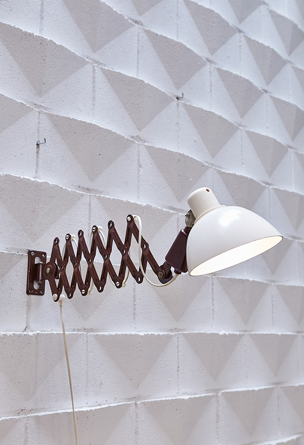 lamparatijera-vebdresden-industrial-anos60-vintage-lavictoriana