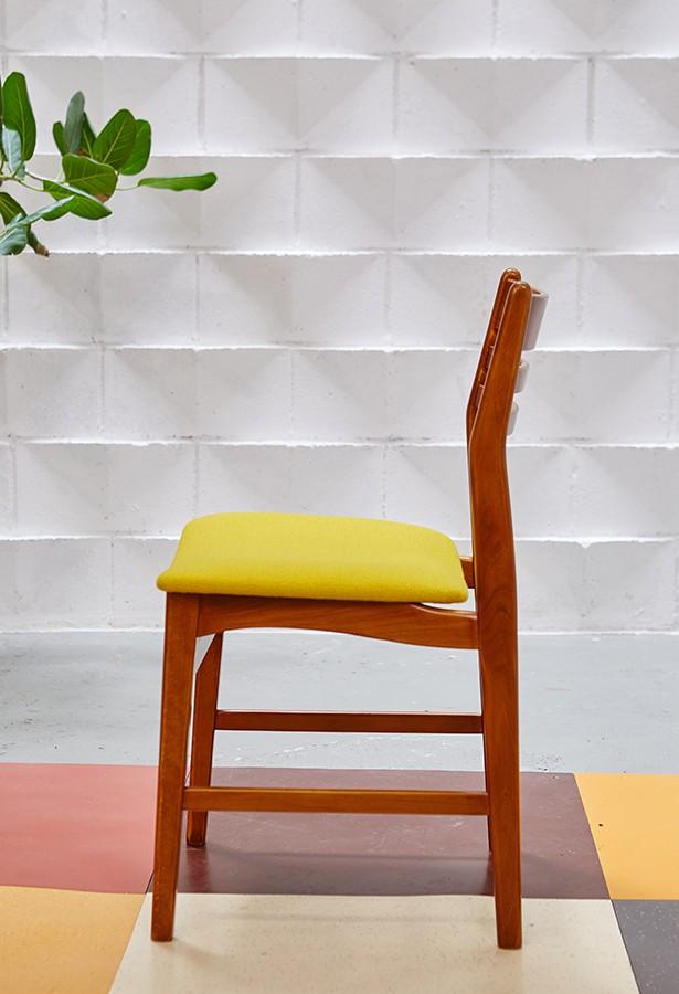sillas-nordicas-años 60-vintage-kvadrat-lavictoriana