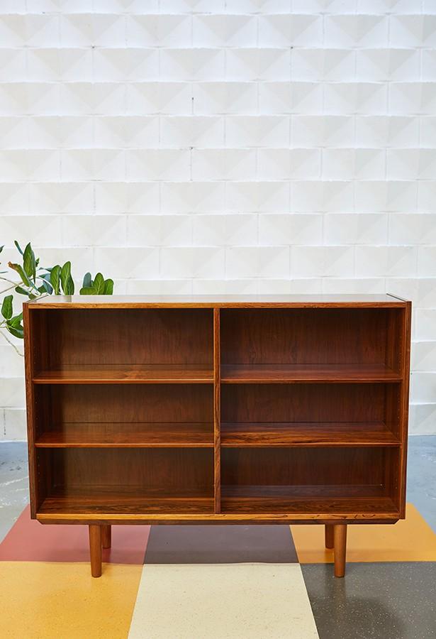 libreria-hudavad-carlojensen-vintage-años60-lavictoriana