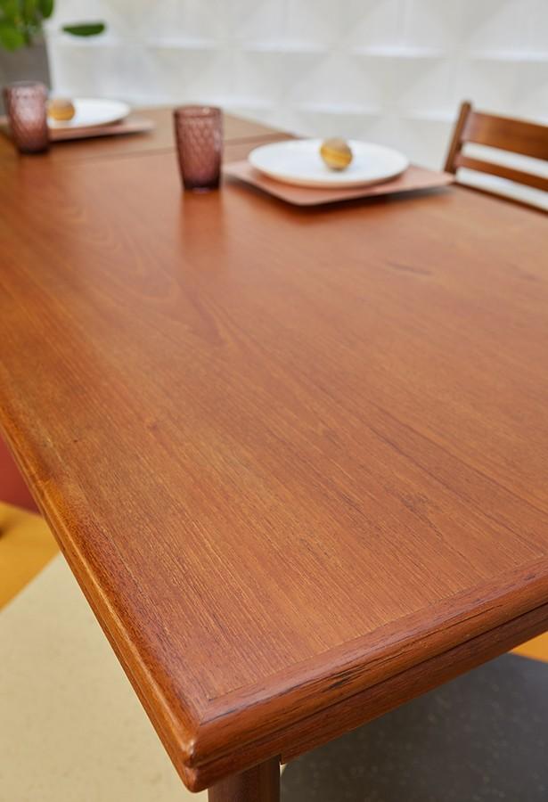 mesa-teca-extensible-nordico-vintage-lavictoriana