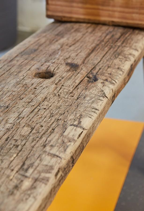 banco-rustico-madera-vintage-lavictoriana