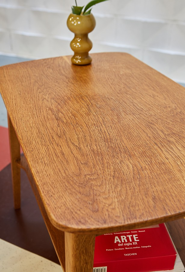 mesa-auxiliar-dinamarca-vintage-años60-lavictoriana