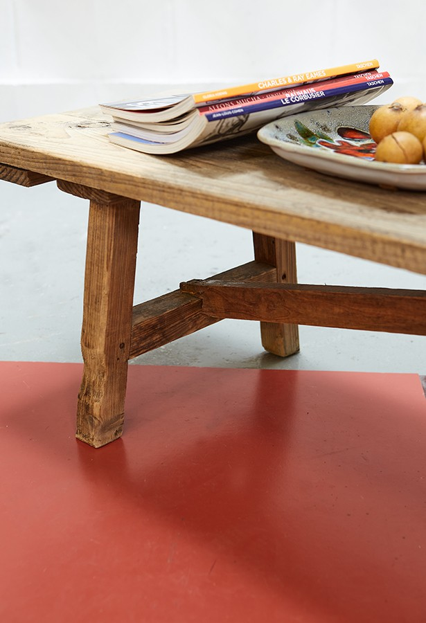 banco-rustico-madera-artesanal-vintage-lavictoriana