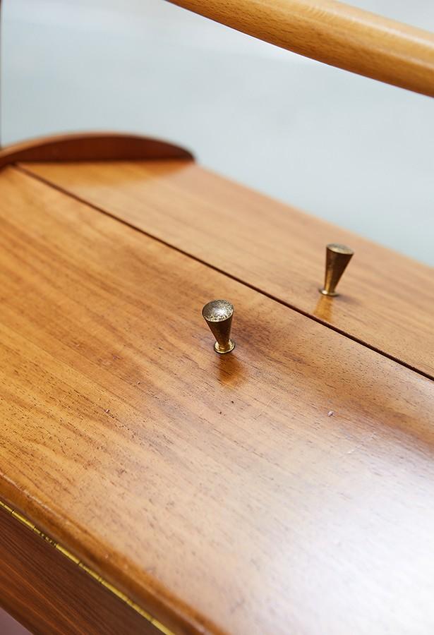 costurero-años60-alemania-vintage-lavictoriana