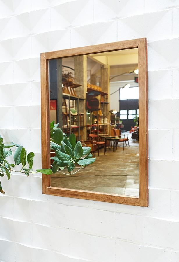 espejo-madera-rustico-vintage-lavictoriana