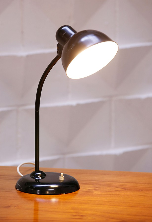 Lámpara de mesa IDell